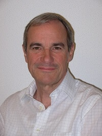Philippe Lovy
